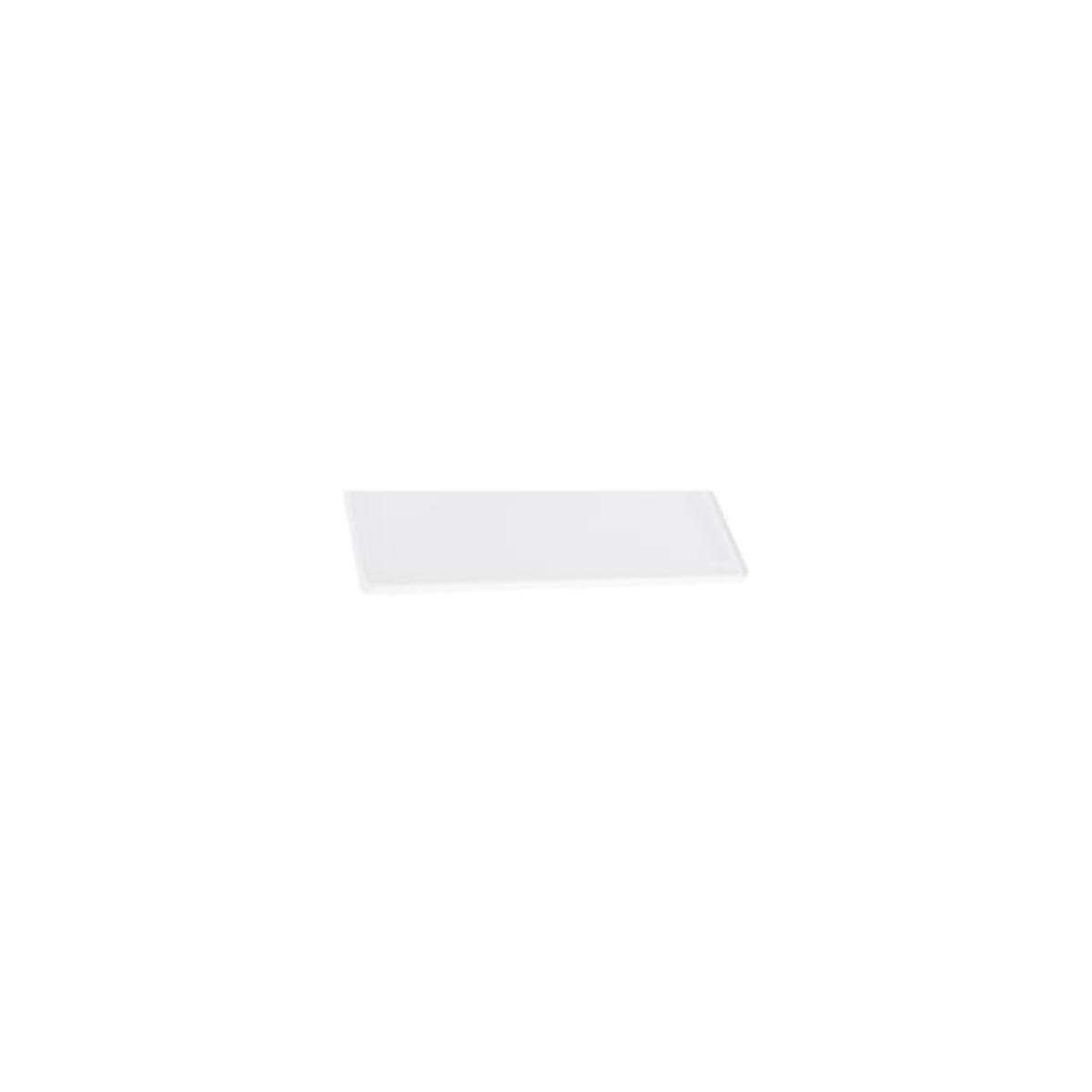 Náhradný diel Nimco 1091B-20
