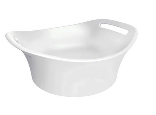 Umývadlo na dosku Hansgrohe Axor Urquiola 11301000