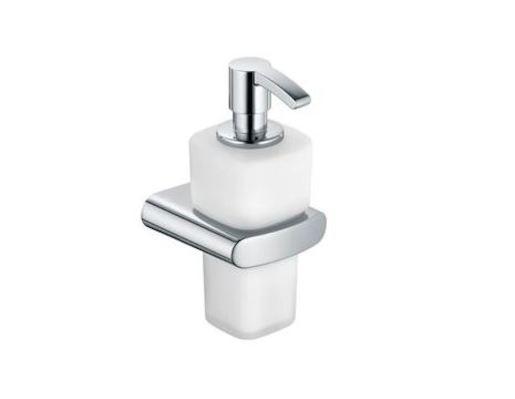 Dávkovač mydla Keuco Elegance 11653019000