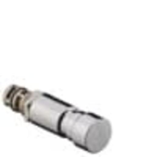 Hansgrohe náhradné prepínač pre vaňovú batériu 13971000