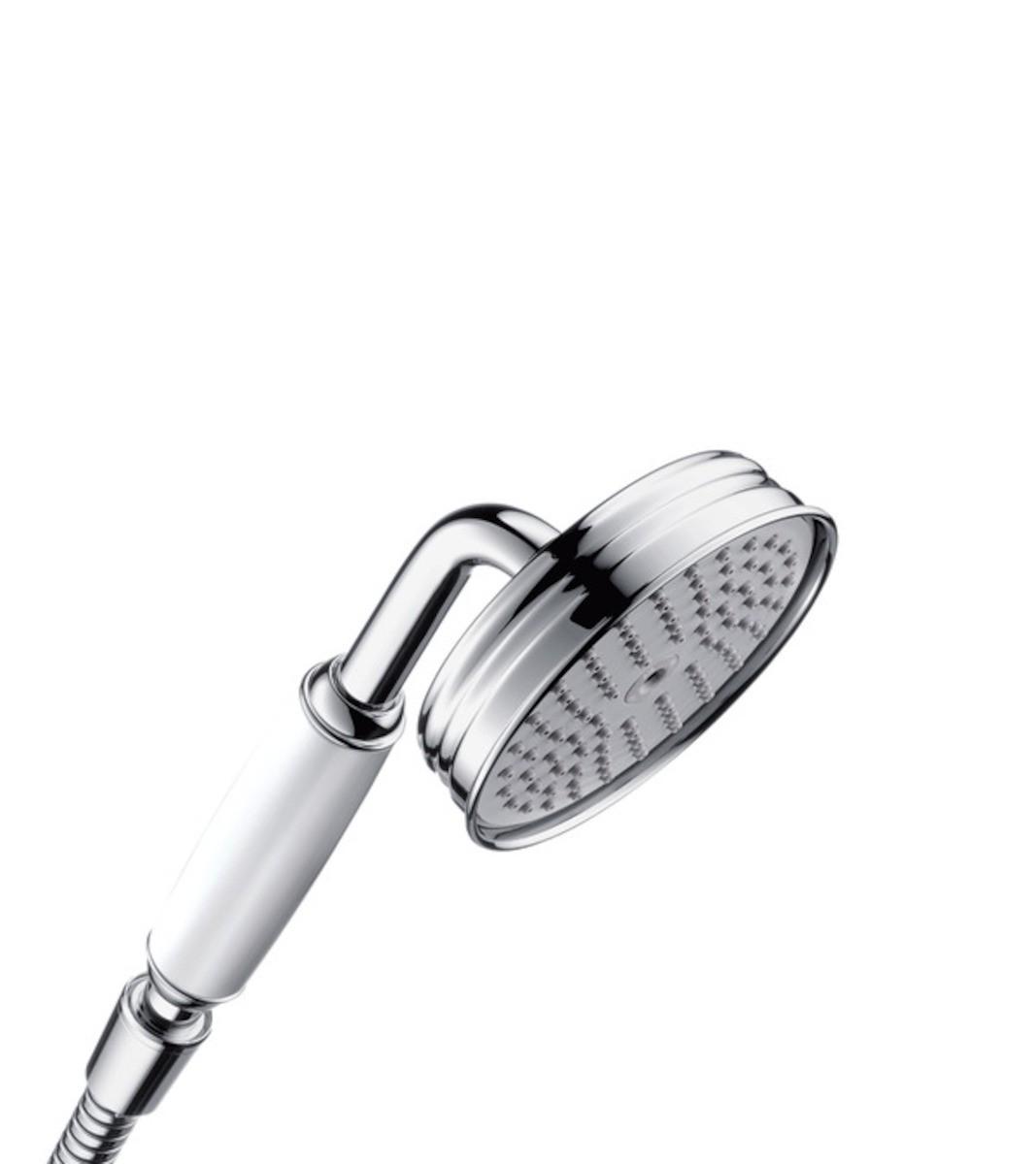 Ručná sprcha Hansgrohe Axor Montreux chróm 16320000