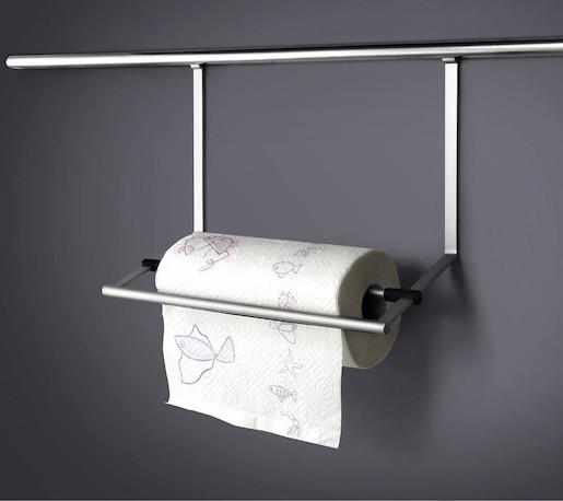 Držiak na papierové utierky 260204