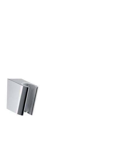 Držák sprchy Hansgrohe Porter chróm 28331000
