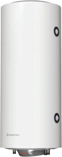 Bojler Ariston BDR 120 litrov 3070567
