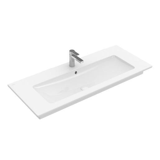Umývadlo Villeroy & Boch Venticello 120x50 cm 4104CLR1