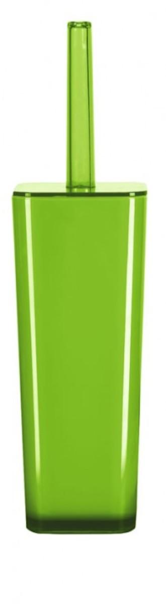 Wc kefa Kleine Wolke Easy zelená 5061645856
