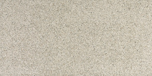 Dlažba Graniti Fiandre Il Veneziano vo farebném provedení argento 60x120 cm lesk AL246X1064