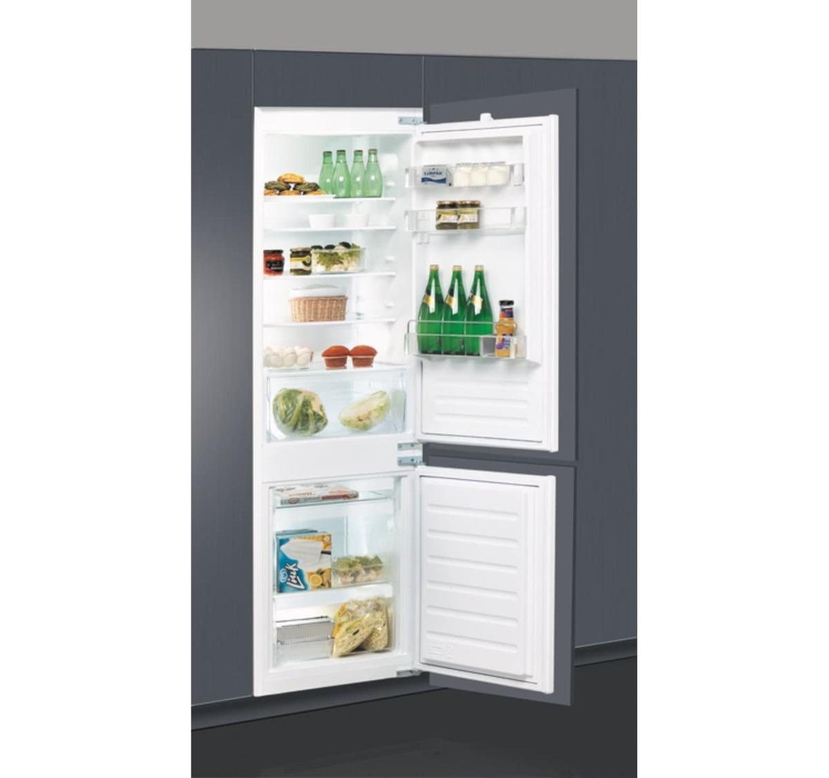 Vstavaná chladnička Whirlpool ART65011