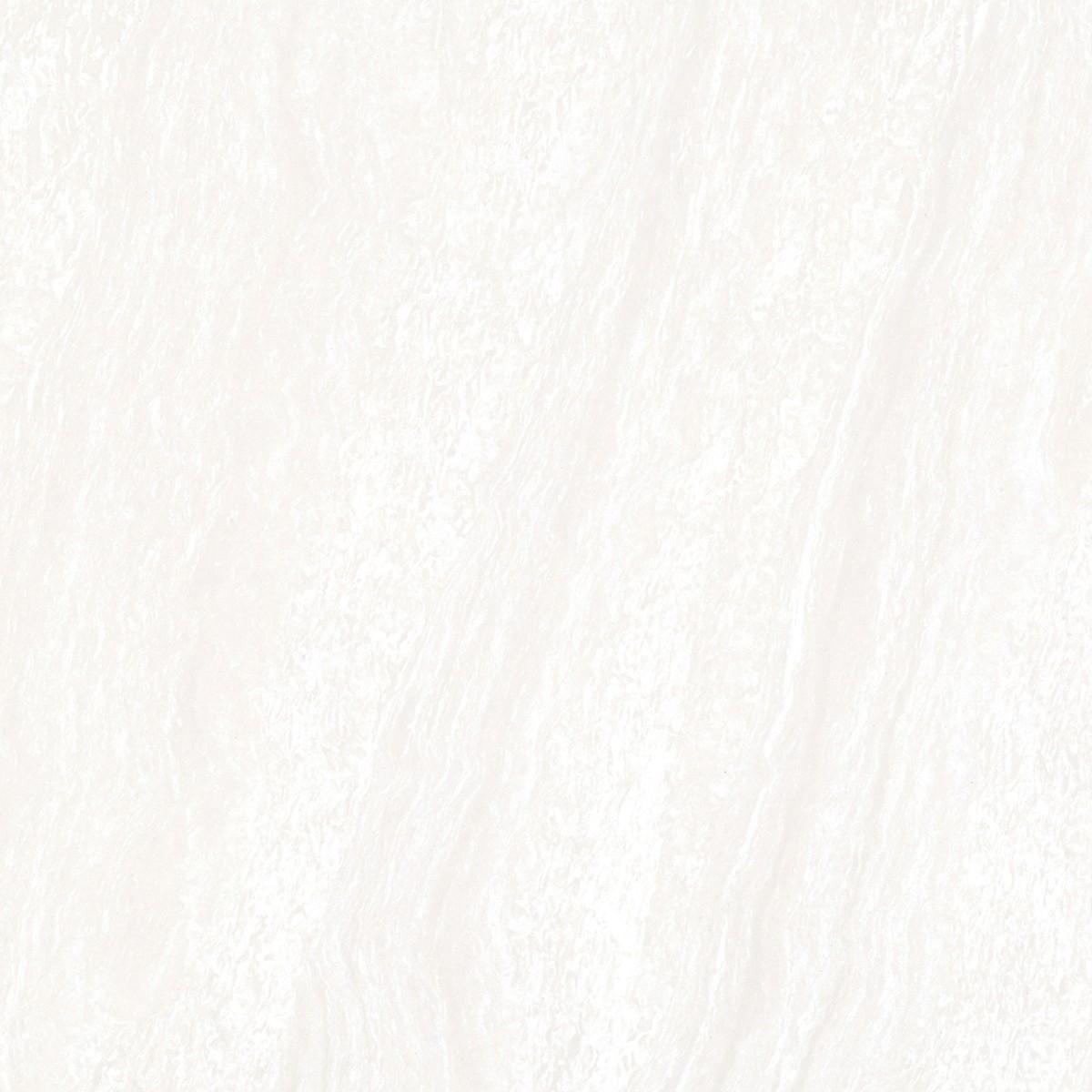 Dlažba Multi Aza white 60x60 cm leštená AZA60WHL