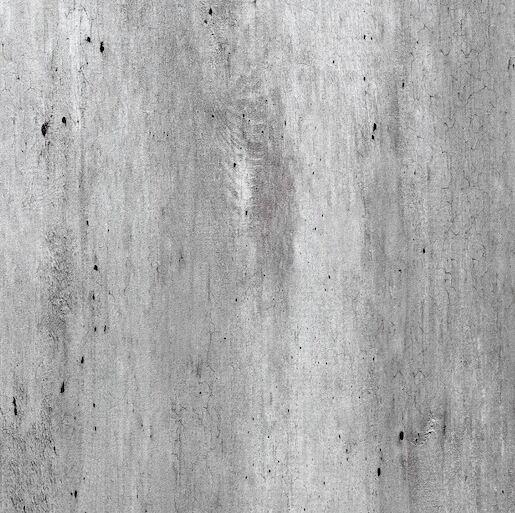 Kuchynská skrinka s dvierkami spodná Naturel Gia 40 cm betón B4072BE