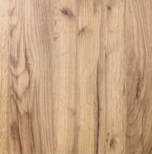 Kuchynská skrinka s dvierkami spodná Naturel Gia 40x72 cm dub B4072DT