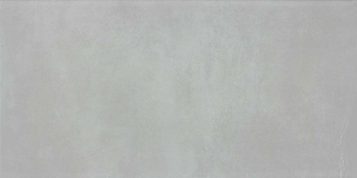 Dlažba Multi Bali šedá 30x60 cm mat BALI36GR