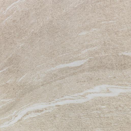 Dlažba Sintesi Bernina beige 60x60 cm mat BERNINA17088