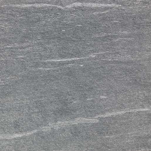 Dlažba Sintesi Bernina grigio 60x60 cm mat BERNINA17089