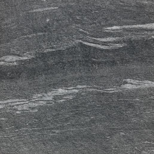 Dlažba Sintesi Bernina fumo 60x60 cm mat BERNINA17090