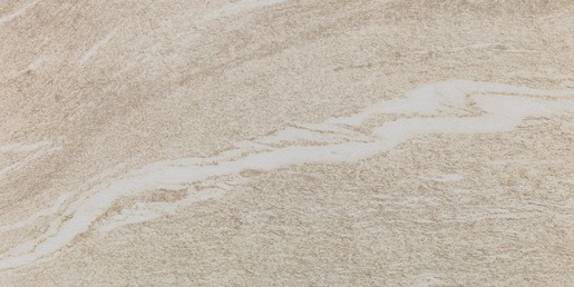 Dlažba Sintesi Bernina beige 30x60 cm mat BERNINA17091