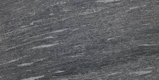Dlažba Sintesi Bernina fumo 30x60 cm mat BERNINA17093