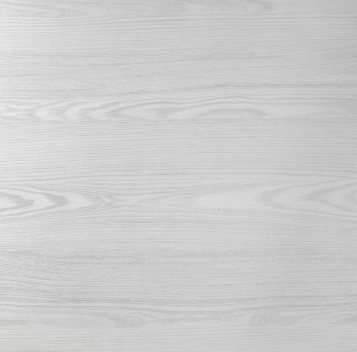 Kuchynská skrinka pre rúru vysoká Naturel Gia 60 cm borovica biela BO60214BB
