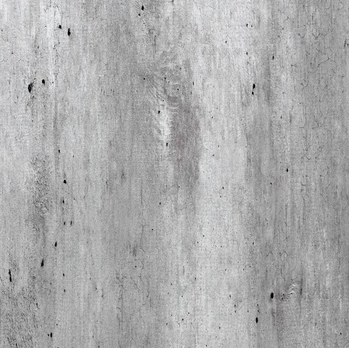 Kuchynská skrinka pre rúru vysoká Naturel Gia 60 cm betón BO60214BE