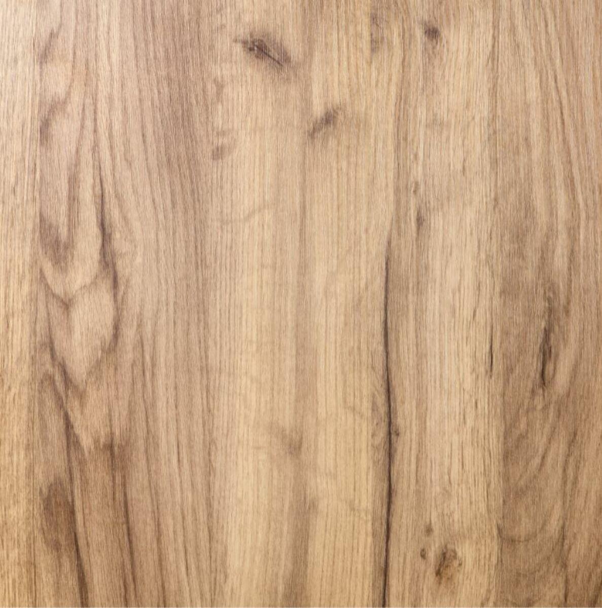 Kuchynská skrinka pre rúru a mikrovlnnú rúru vysoká Naturel Gia 60 cm dub BOM60214DT