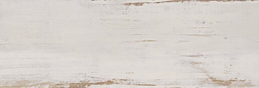 Obklad Fineza Country white 20x60 cm, mat COUNTRYWH