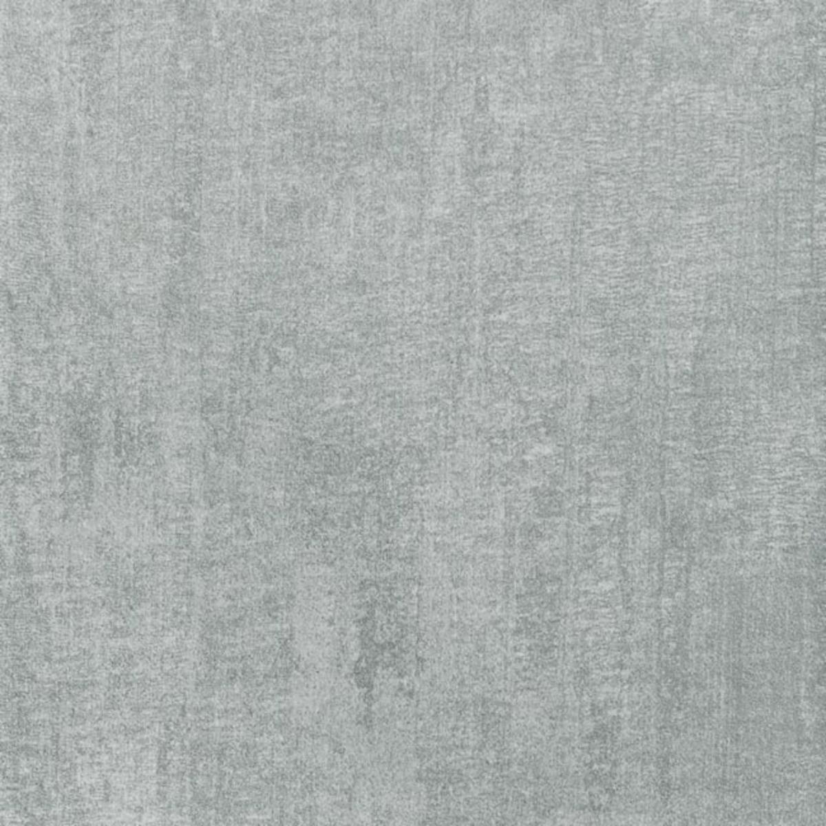 Dlažba Multi Tahiti svetlo šedá 33x33 cm mat DAA3B513.1