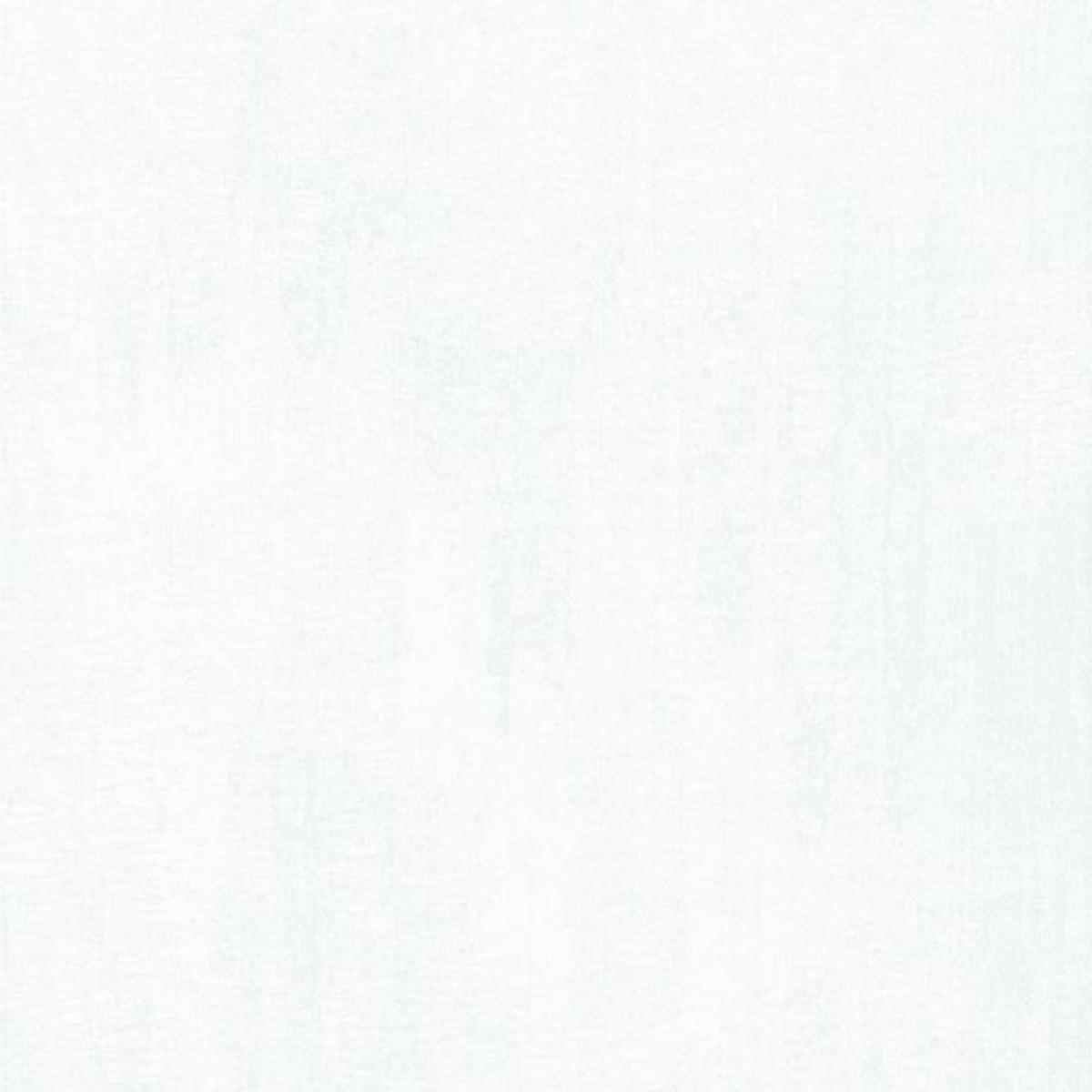 Dlažba Multi Tahiti biela 33x33 cm mat DAA3B519.1