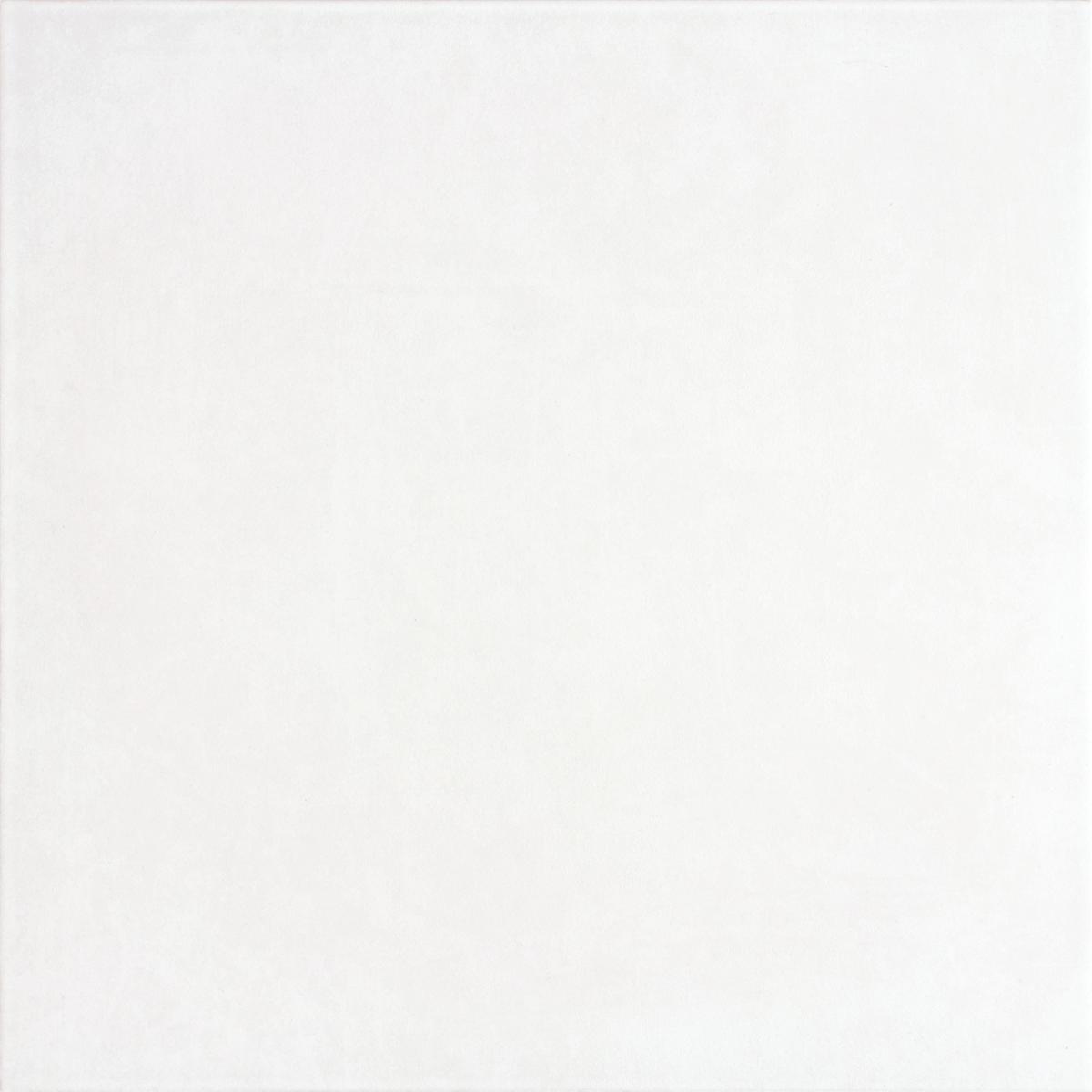 Dlažba Rako Concept biela 33x33 cm mat DAA3B599.1