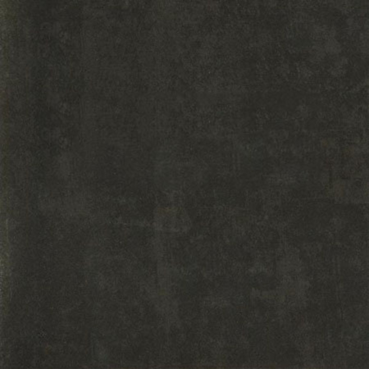 Dlažba Rako Concept čierna 33x33 cm mat DAA3B603.1