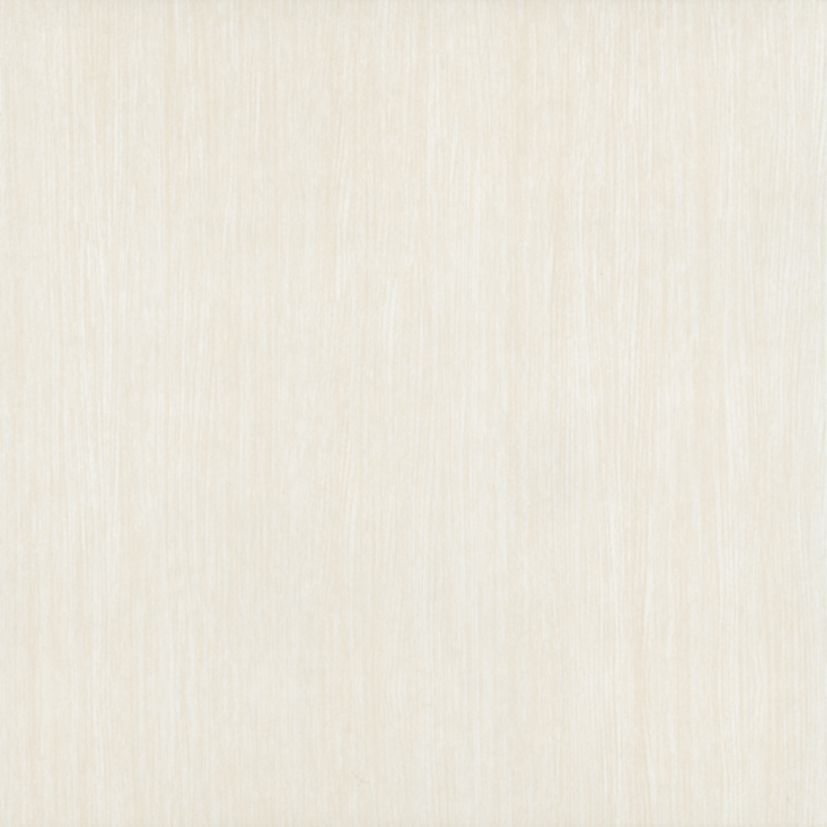 Dlažba Rako Defile biela 45x45 cm mat DAA44360.1