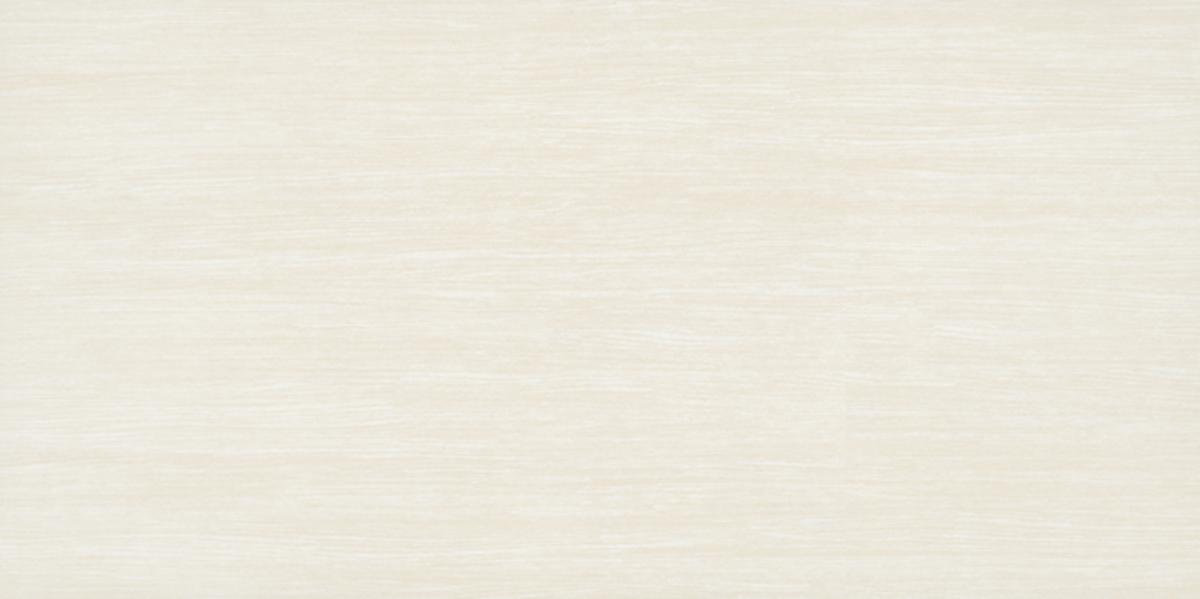 Dlažba Rako Defile biela 30x60 cm mat DAASE360.1