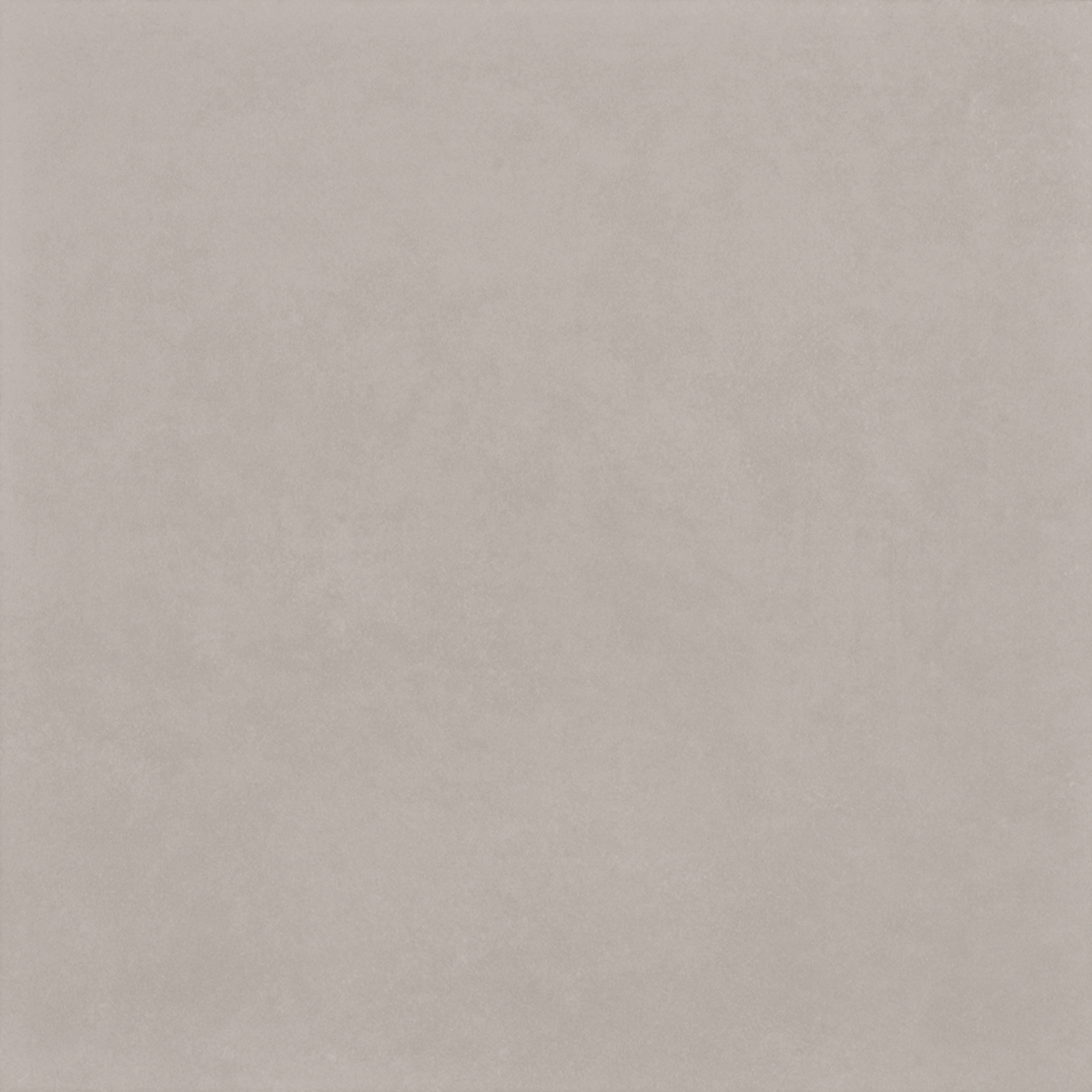 Dlažba Rako Trend šedá 60x60 cm mat DAK63654.1
