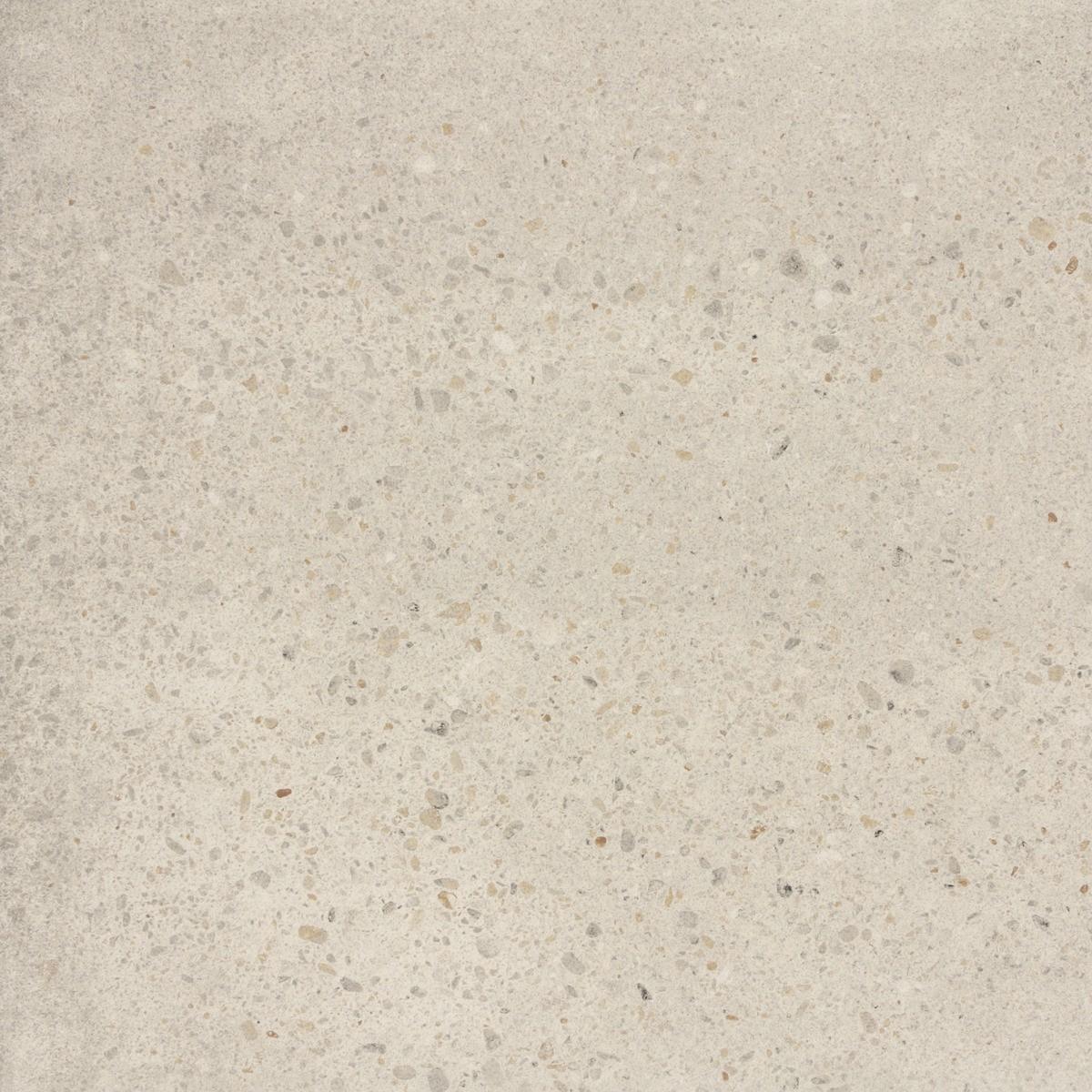 Dlažba Rako Piazzetta béžová 60x60 cm mat DAK63787.1