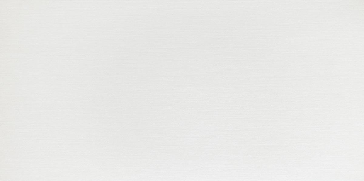 Dlažba Rako Fashion biela 30x60 cm mat DAKSE622.1