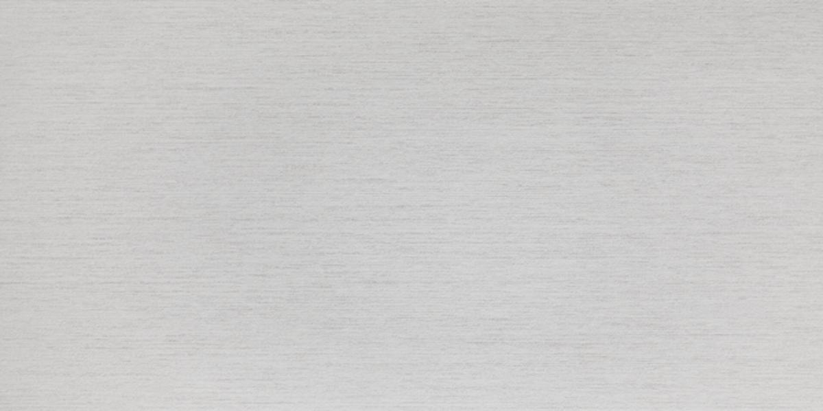 Dlažba Rako Fashion šedá 30x60 cm mat DAKSE623.1