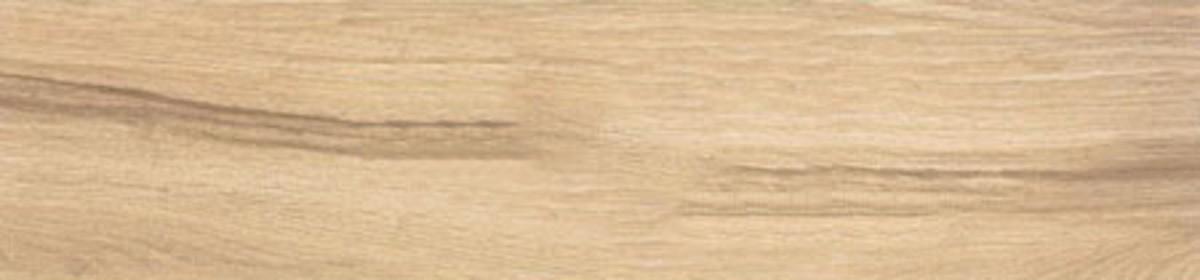 Dlažba Rako Board béžová 30x120 cm mat DAKVF142.1