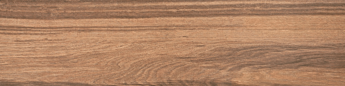 Dlažba Rako Board hnedá 30x120 cm mat DAKVF143.1