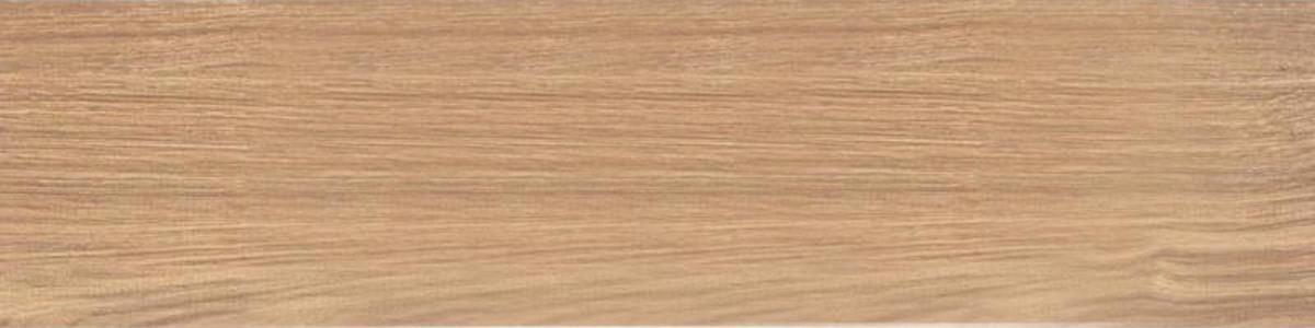 Dlažba Rako Board béžová 20x120 cm mat DAKVG142.1
