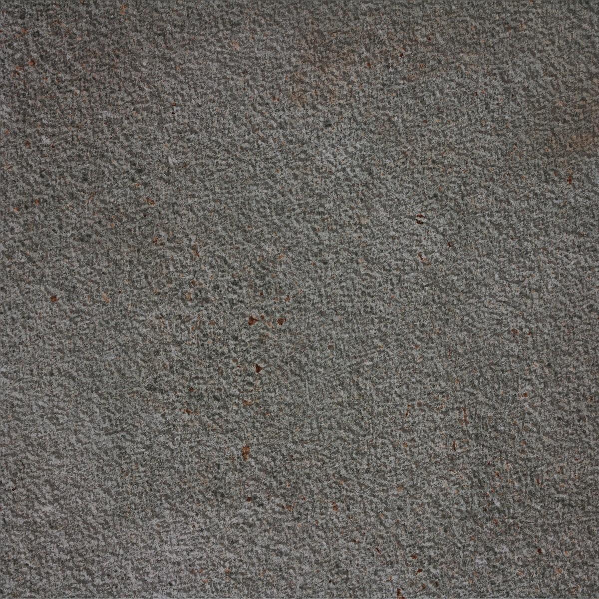 Dlažba Rako Piazzetta čierna 60x60 cm mat DAR66789.1