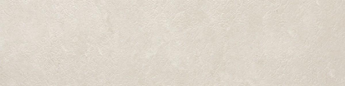 Dlažba Rako Limestone béžová 15x60 cm reliéfní DARSU801.1