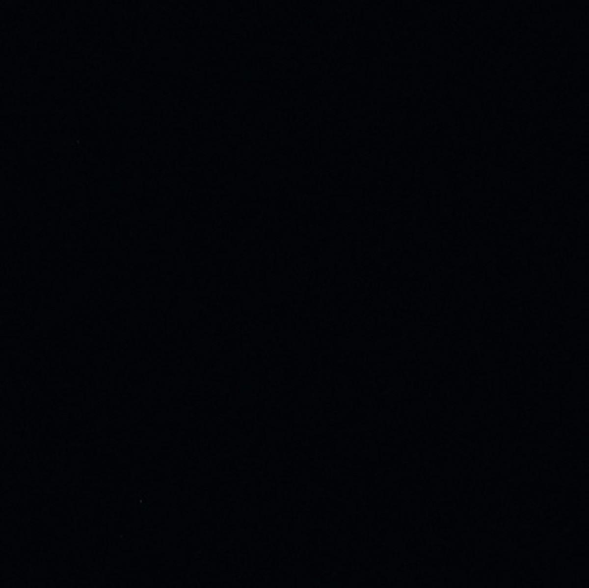 Dlažba Tonalite Diamante nero 15x15 cm mat DIA1301