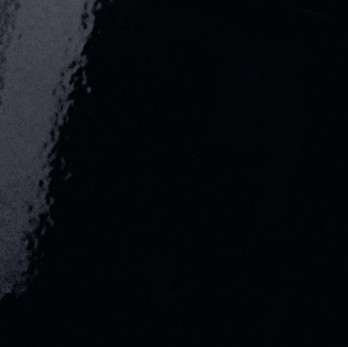 Dlažba Tonalite Diamante nero 15x15 cm lesk DIA1563