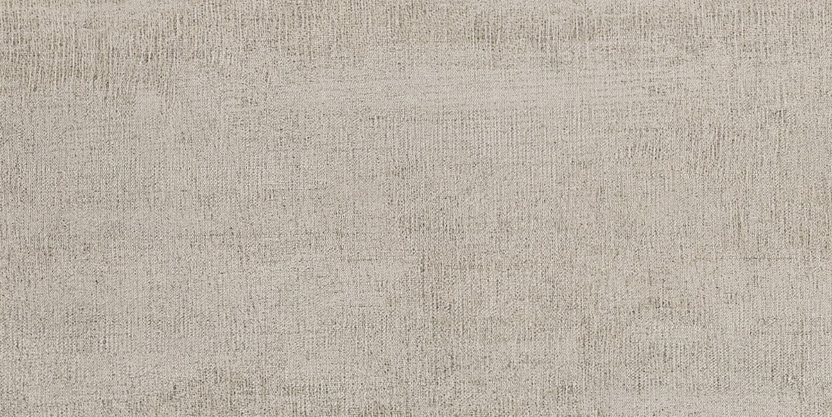Dlažba Dom Tweed taupe 30x60 cm mat DTW304