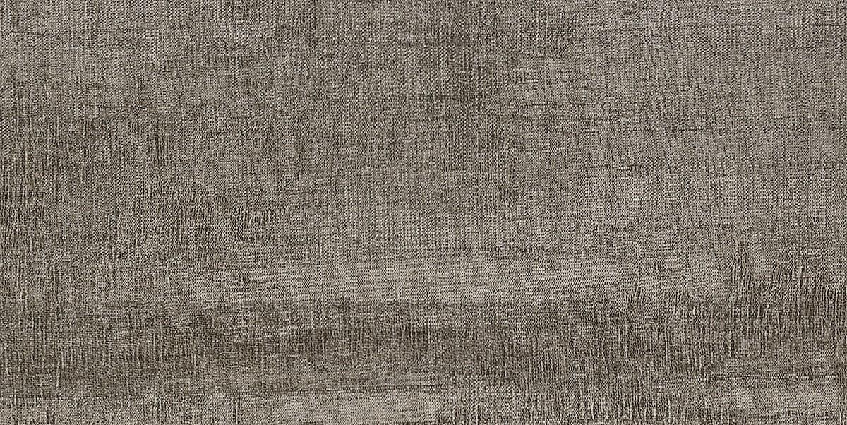 Dlažba Dom Tweed antracite 30x60 cm mat DTW370