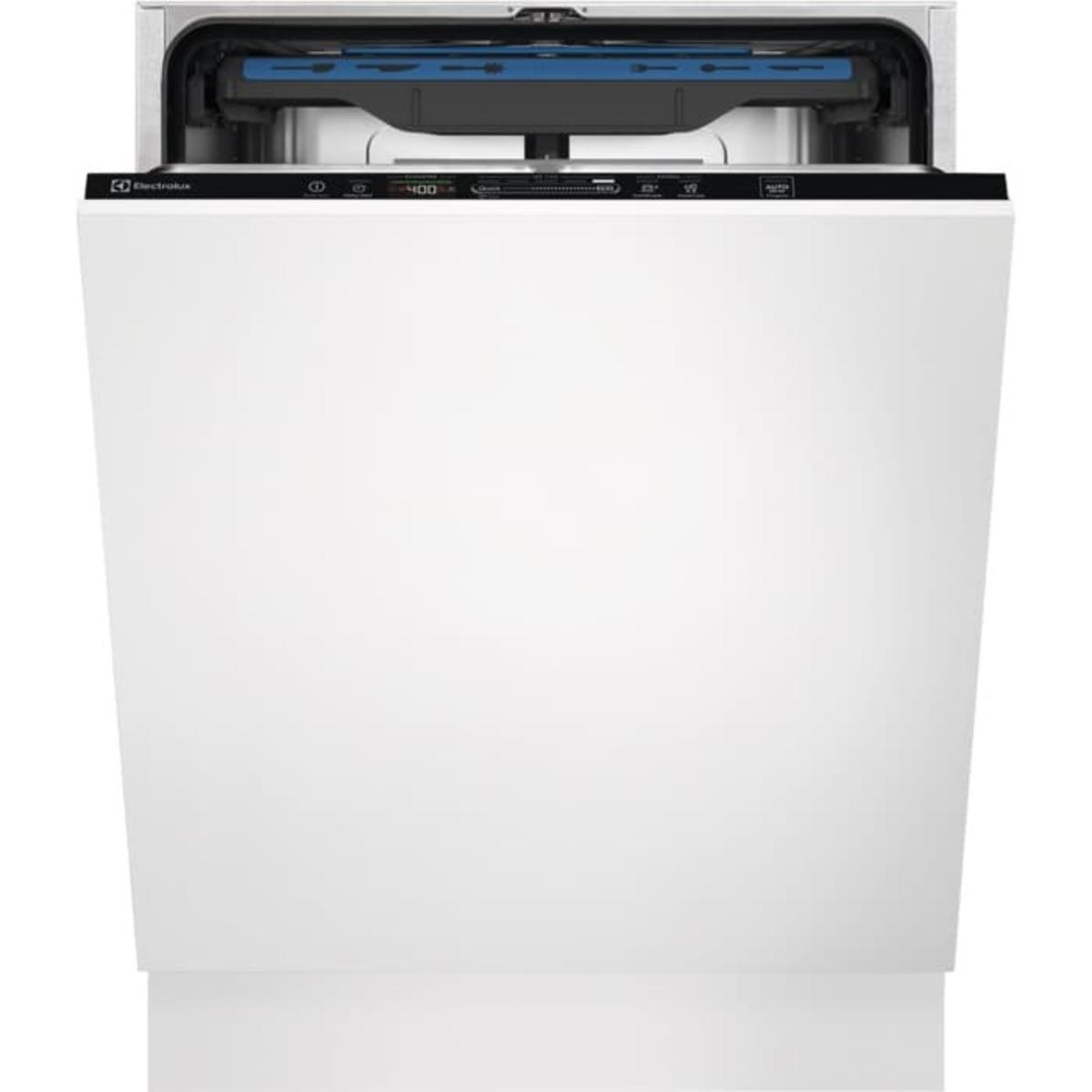 Vstavaná umývačka nádobí Electrolux 60cm EES48200L