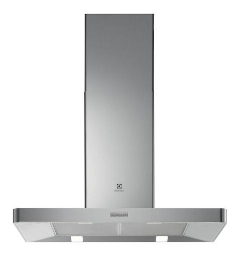Komínový digestor electrolux 90 cm EFB90460OX