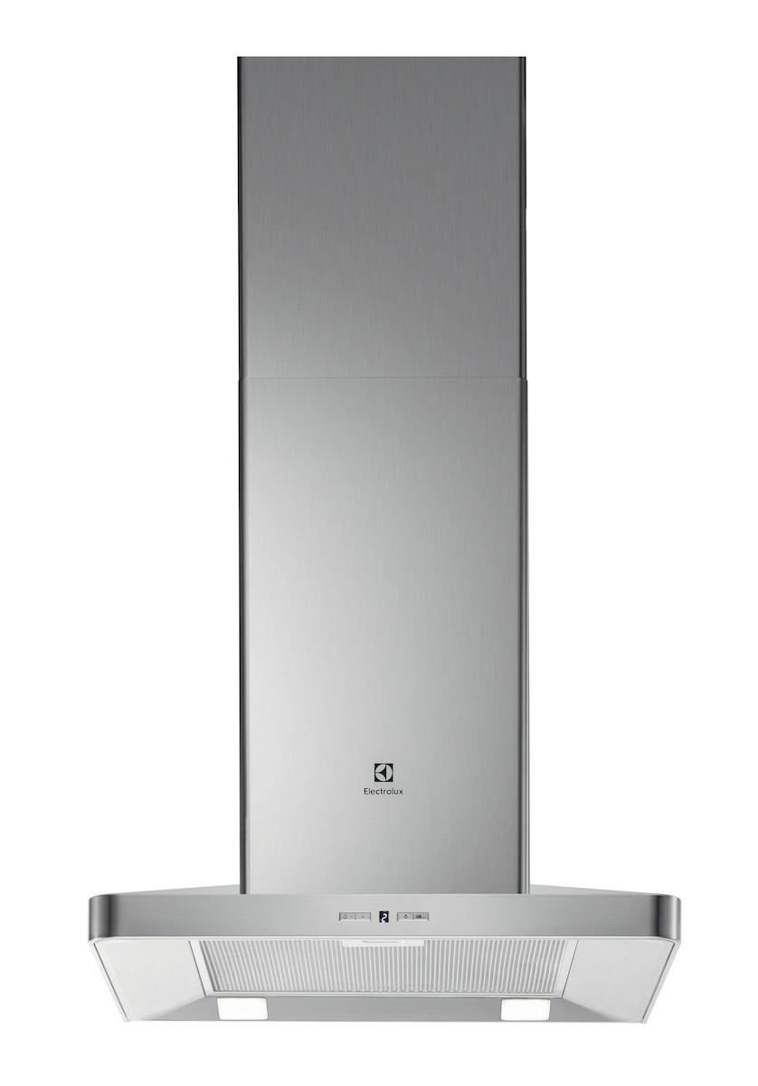 Komínový digestor Electrolux 60 cm EFF60560OX