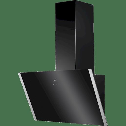 Komínový digestor electrolux 90 cm EFV90657OK