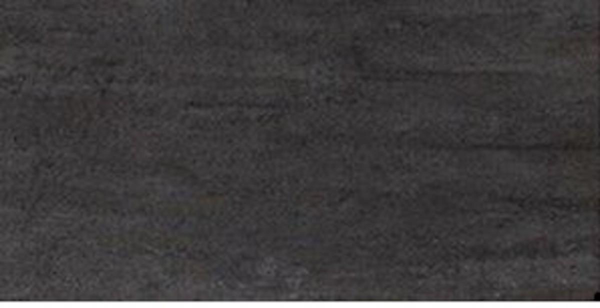Dlažba Sintesi element nie 29,6x59,5 cm Rett ELEMENTI6342