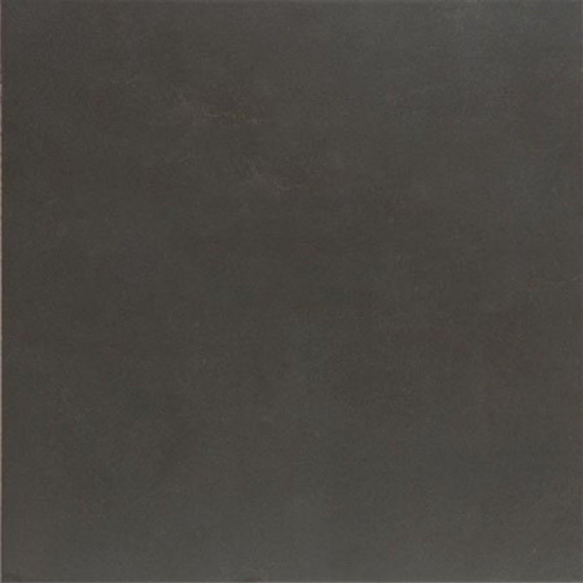 Dlažba Pilch Etna čierna 33x33 cm mat ETNA33C